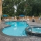 Hotel La Quinta Inn & Suites Savannah Airport - Pooler