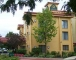 Hotel La Quinta Inn Chicago - Arlington Heights