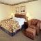 Hotel La Quinta Inn & Suites Chicago - Gurnee