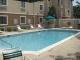 Hotel La Quinta Inn Chicago O´hare Nr. 6072