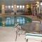 Hotel La Quinta Inn & Suites Clive - West Des Moines