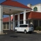 Hotel La Quinta Inn & Suites Wichita