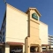 Hotel La Quinta Inn & Suites New Orleans Airport