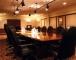 Hotel La Quinta Inn & Suites Andover
