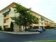 Hotel La Quinta Inn Detroit Southgate 1024