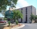 Hotel La Quinta Inn & Suites St. Paul 6060