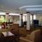 Hotel La Quinta Inn Hattiesburg