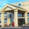 Hotel La Quinta Inn & Suites Wayne