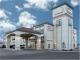 Hotel La Quinta Inn & Suites Gallup