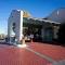 Hotel La Quinta Albuquerque Inn I-40 East/san Mateo