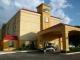 Hotel La Quinta Inn & Suites Tulsa Central 601