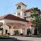 Hotel La Quinta Inn & Suites Kingsport