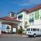 Hotel La Quinta Inn & Suites Laredo
