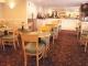 Hotel La Quinta Inn & Suites Round Rock South