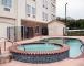 Hotel La Quinta Inn & Suites San Antonio Fiesta