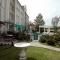 Hotel La Quinta Inn & Suites Sherman Denison