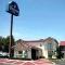 Hotel La Quinta Inn Abilene
