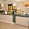 Hotel Quality Inn Dfw