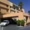 Hotel La Quinta Inn El Paso East