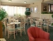 Hotel La Quinta Inn Houston - Stafford / Sugarland - 696