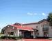 Hotel La Quinta Inn Nacogdoches