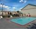 Hotel La Quinta Inn San Antonio Alamodome South