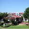 Hotel La Quinta Inn Wichita Falls