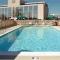 Hotel La Quinta Inn Norfolk Virginia Beach