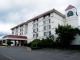 Hotel La Quinta Inn Seattle Lynnwood