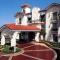 Hotel La Quinta Inn Cheyenne