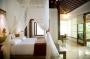 Hotel Alam Ubud Culture Villas & Residence