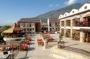 Hotel Club Orka  & Villas