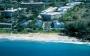 Hotel Aston At The Maui Banyan