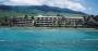 Hotel Aston Paki Maui