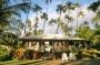 Hotel Aston Waimea Plantation Cottages
