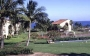 Hotel Aston Maui Hill