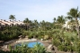 Hotel Castle Kamaole Sands