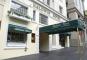 Hotel Baldwin