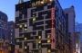 Hotel Brookshire Suites
