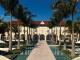 Hotel Casa Marina A Waldorf Astoria Resort