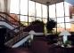 Hotel Econolodge Inn & Suites