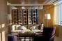 Hotel Conrad Miami
