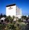 Hotel Crowne Plaza  Ocean Front - Singer Island