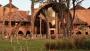 Hotel Walt Disney S Animal Kingdom Villas