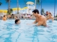 Hotel Disney Paradise Pier