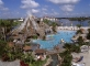Hotel Disney´s Polynesian Resort