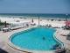 Hotel Driftwood Beach Inn