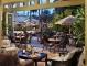Hotel Fairmont Miramar  & Bungalows