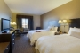Hotel Hampton Inn & Suites Glendale /  Westgate
