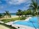 Hotel Hapuna Beach Prince
